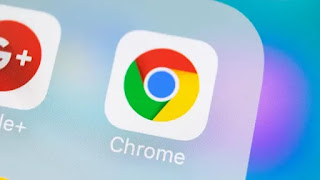 chrome come default browser su android