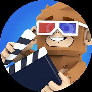 https://play.google.com/store/apps/details?id=com.google.toontastic