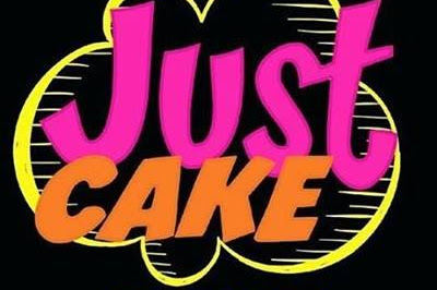 Lowongan Kerja Pekanbaru : Just Cake Juni 2017