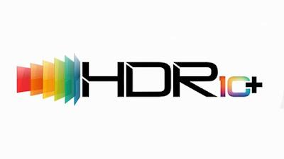 Samsung desenvolve a tecnologia HDR10+ 8K e assina acordos para disponibilizar conteúdo