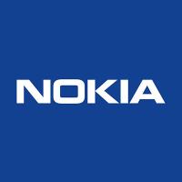 Ongoing Recruitment at Nokia (Nigeria)