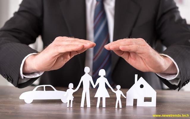 top insurance companies in USA
