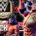 لعبة WWE Champions لمواجهة مشاهير أساطير المصارعة مهكرة للأندرويد