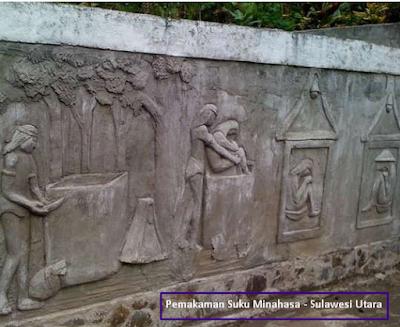 Sumber gambar: goodnewsfromindonesia.id