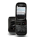 Download BlackBerry Style 9670 Autoloader