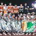 Continúan las presentaciones artísticas del PECDA en Tamaulipas