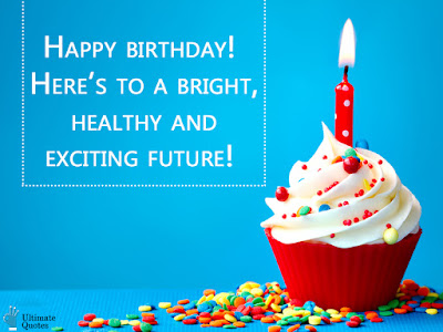 birthday-wishes-images-6