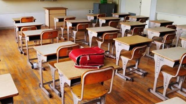 مدارس الفرصة الثانية: إطلاق تقاسم إطار المناهج