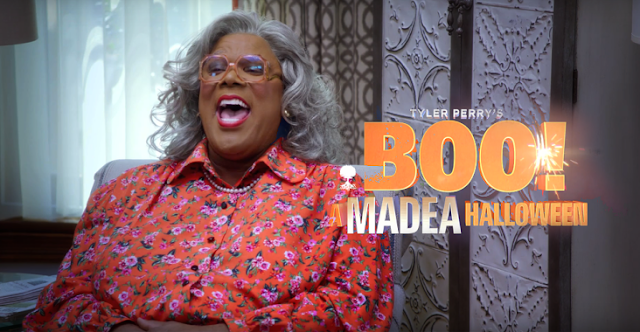 madea boo 2 full movie download free