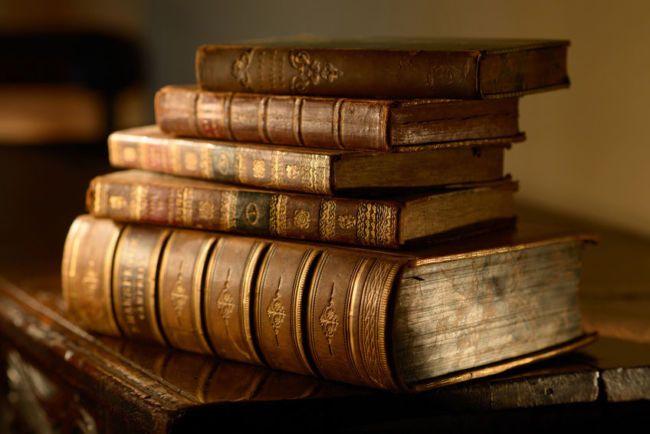 Misteri Kitab Negara Kertagama Karya Mpu Prapanca