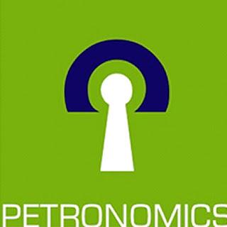Petronomics Limited Recruitment for Web Designer