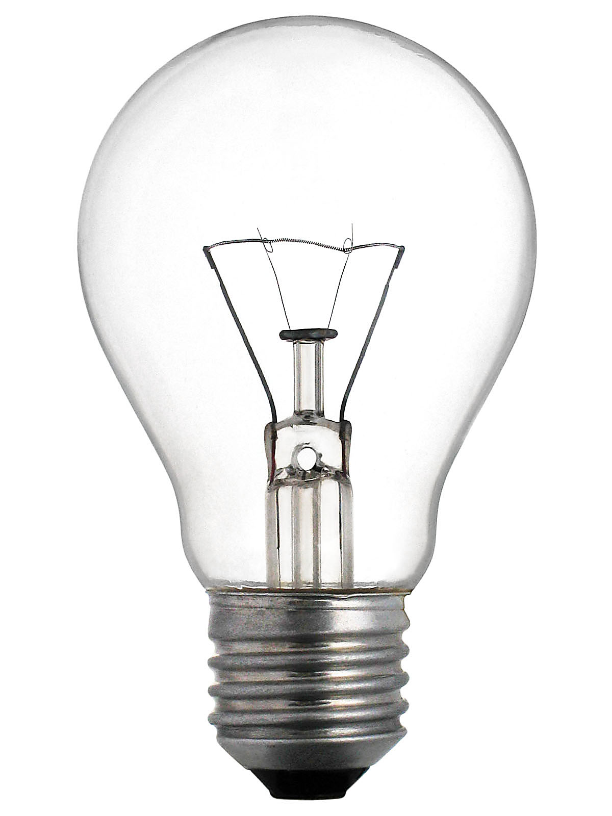 highschool physics: incandescent lamp-series and parallel ...