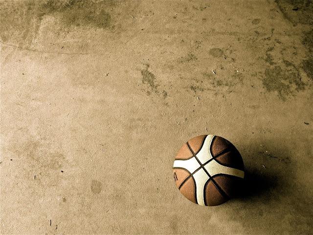 basquetbol Chiapas ADEMEBA