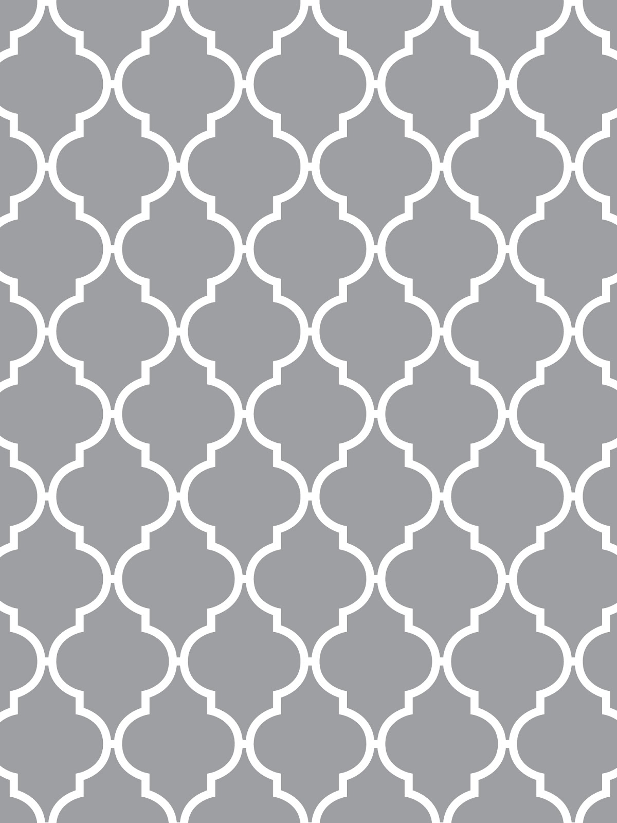 Grey And White Pattern Release Me Creations Top 10 Future Diy Home Improvement