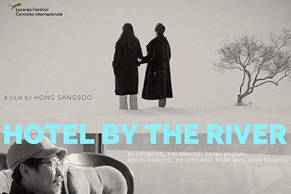 Sinopsis Hotel by the River / Kangbyeon Hotel (2018) - Film Korea Selatan