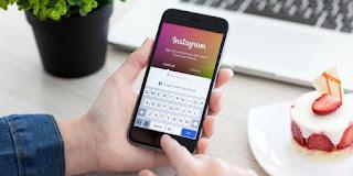 Instagram Siapkan Fitur Baru Pelaporan Misinformasi