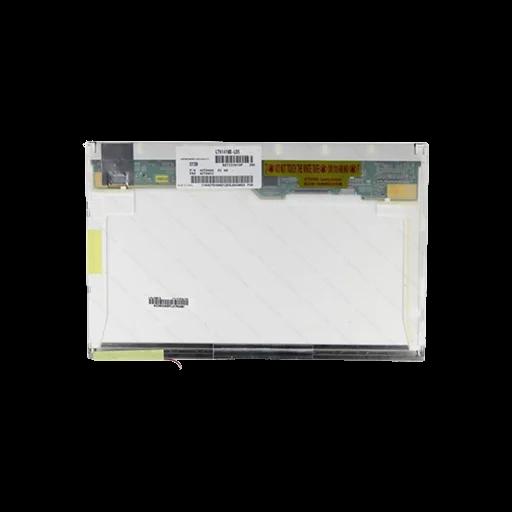 Màn hình DELL LATITUDE D620 D630 LCD