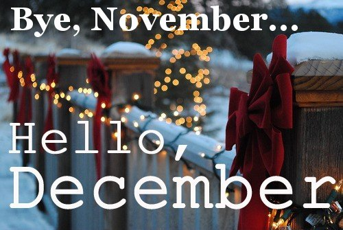 Image result for december already images