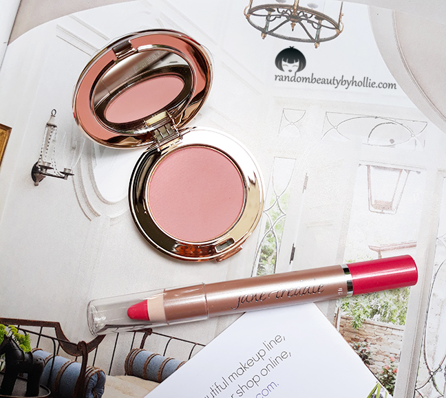 Random Beauty by Hollie: Rustans Beauty Addict Brings: Beautiful You