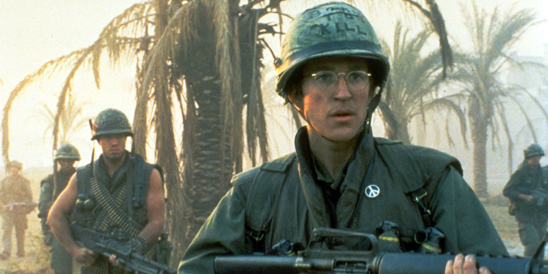 full metal jacket video essay