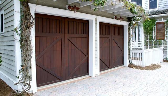 Garage Door Repair Rockwall Tx reviews