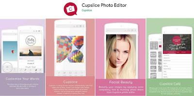 aplikasi edit warna gambar android