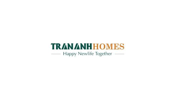 Công ty Tran Anh Homes