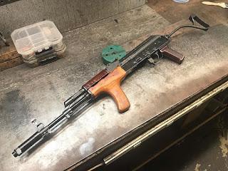 CW-Gunwerks-AIMS-74-Sidefolder-Romanian