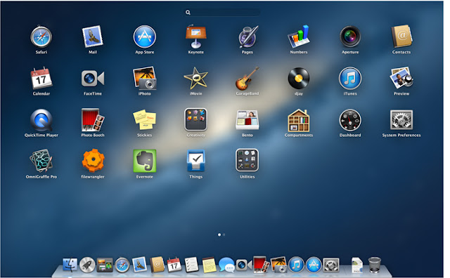 اضافات وتطبيقات هامة لنظام حواسيب ماك لتسريع النظام وتنظيفه