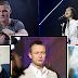 Estónia: ERR com dois programas especiais para a semana eurovisiva