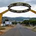 Alagoa Nova assina TAC e se compromete a criar Procon municipal até 2022