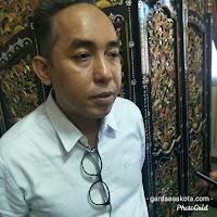 Mori Hanafi: Tatib Dewan Ditargetkan Tuntas Dalam Seminggu