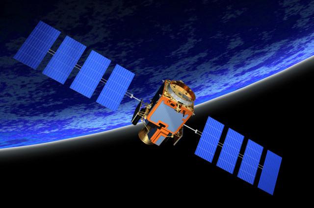 Daftar Chanel Satelit Telkom 4