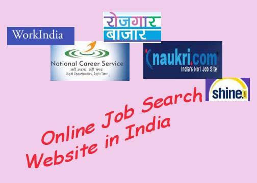 best job website in india 2020