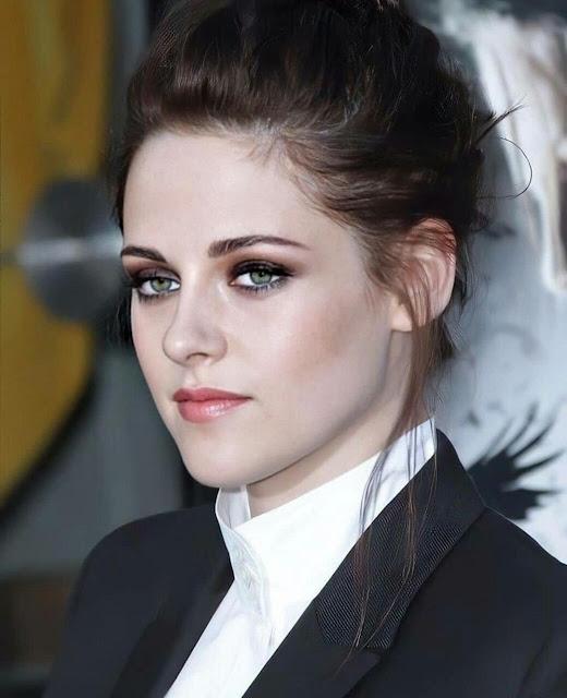 Kristen Stewart Hot HD Wallpaper 2020