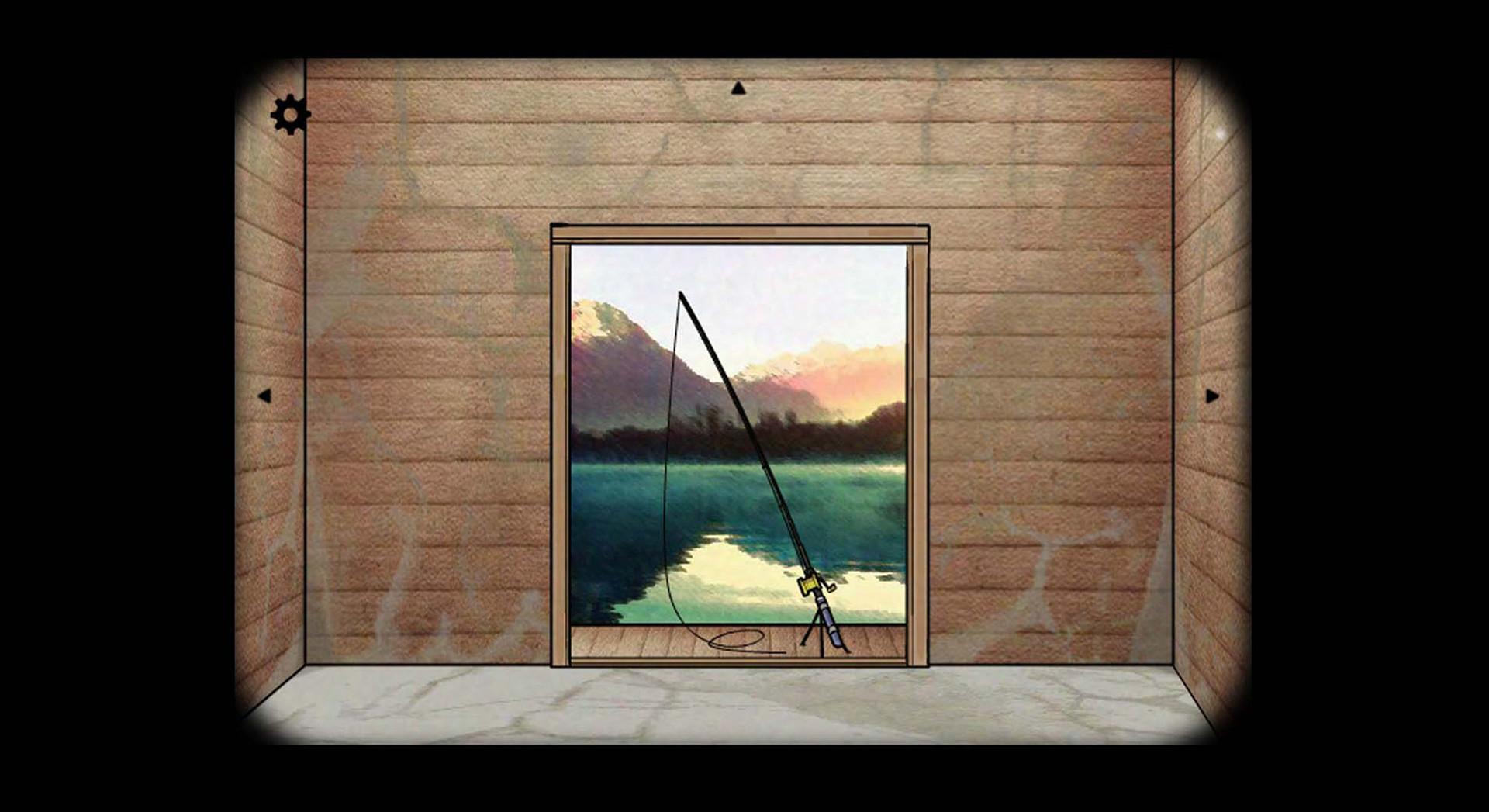 cube-escape-collection-pc-screenshot-03