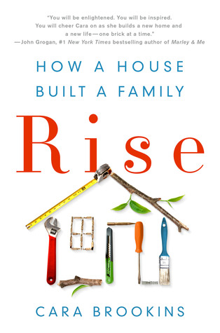 Book review rise and kill first