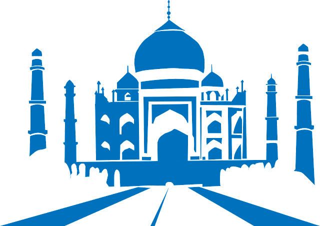 BHARAT - INDIA . 42 AMAZING FACTS ABOUT THE COUNTRY INDIA