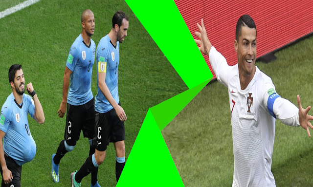 uruguay-vs-portugal-world-cup-2018-hd-image