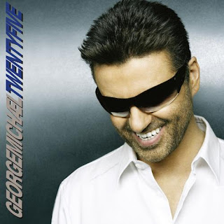 Careless Whisper by George Michael (1984)