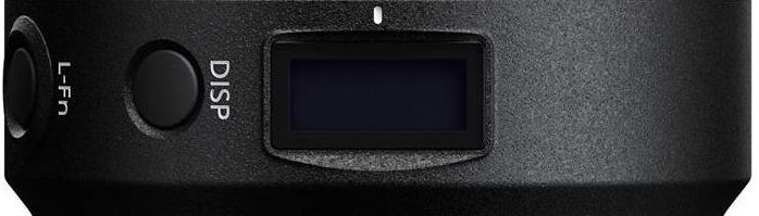 Экран на объектива Nikon Nikkor Z 24-70mm f/2.8 S