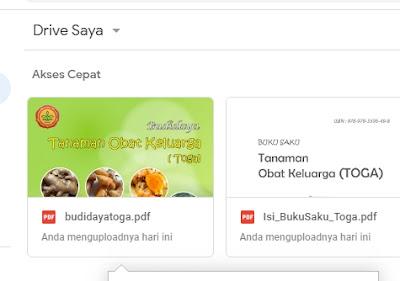 download ebook tanaman obat keluarga (toga)