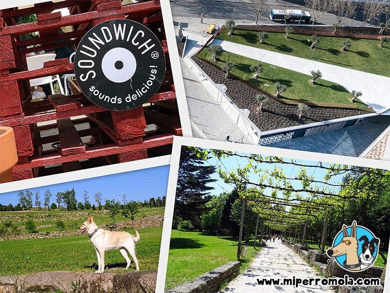 Oporto con Perros, 4 Sitios que no puedes perderte si viajas a Portugal