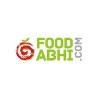 FoodAbhi Customer Care Number Corporate Headquarters Office Address