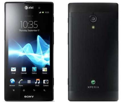 Sony Xperia Ion Review: Worth a buy