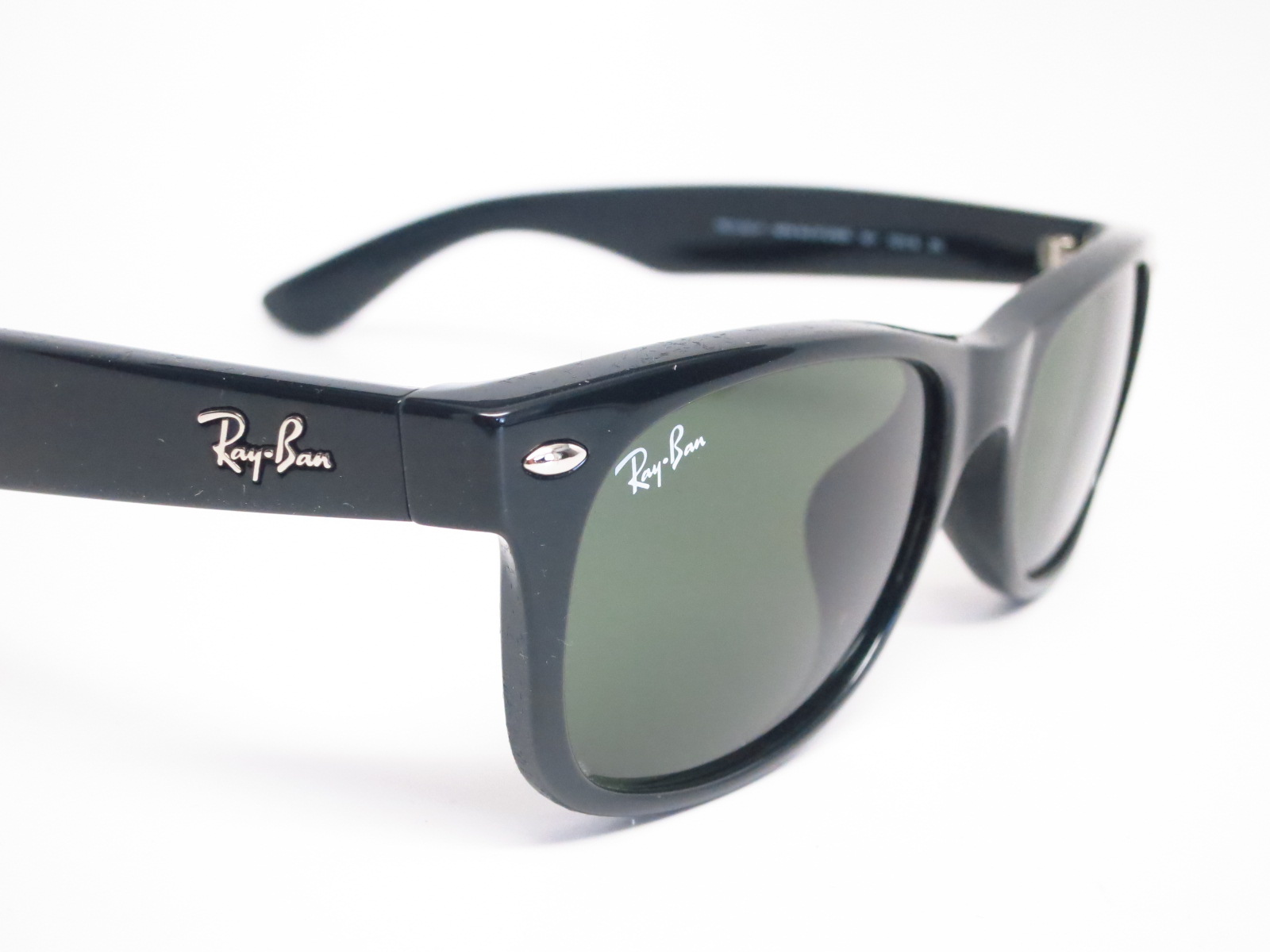 b0527237b94 Ray-Bans for Small Faces