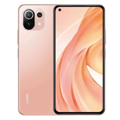 Xiaomi 11 Lite 5G NE FAQs