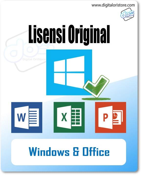 Windows Original