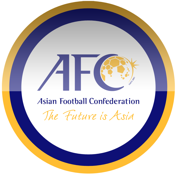Image result for asian football association