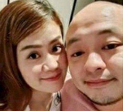 Menyusul Suami, Istri Penganiaya Perawat RS Siloam Juga Terancam Dipenjara